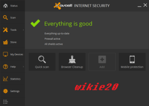 avast_2014_IS_Home_eng_610x434