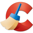 CCleaner_logo_2013_zps4b0cf6d5
