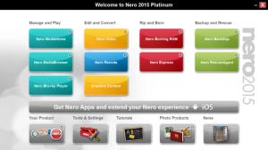 Nero-2015-Platinum-Launcher-fb1209746037dc5113d64fae1d74de0d