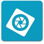 ps_elements_13-logo