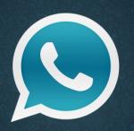 whatsapp-plus-24-free-download