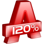 Alcohol 120% 2.0.3 Build 6890 Final Full Crack 2