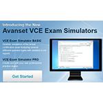Avanset VCE Exam Simulator Pro v1.1.5