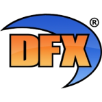 DFX Audio Enhancer 11.300