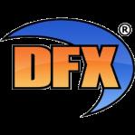 DFX Audio Enhancer 11.300