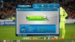 DriverEasy Pro 4.7.10 Final Full Keygen