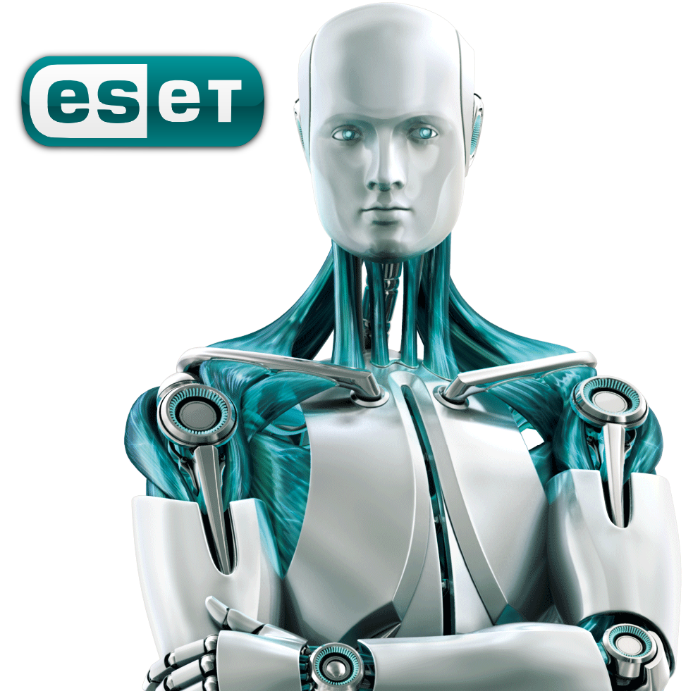 Eset nod32 antivirus v3.0.563 incl patch