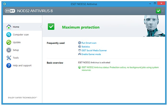 eset 7 smart security keygen music