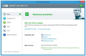 ESET_Smart_Security_v8.0.301.0_01