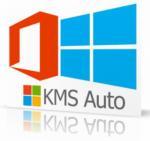 KMSAuto Net 2014 1.3.3 Portable 2