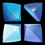 Next Launcher 3D Shell v3.18 build 141 Full Apk