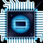 RAM Manager Pro v7.0.5 Full Apk2