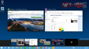 Tech-Preview-Virtual-desktop-500x281