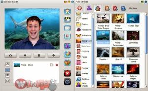 WebcamMax 2