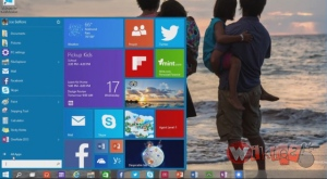 windows-10-technical-preview-start-menu-640x353