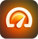 AusLogics BoostSpeed 7.5.0.0 Premium [WIKIE20]  2
