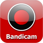Bandicam 2.1.1.731 Full Final