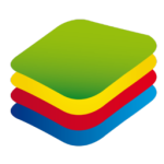 bluestacks-icon