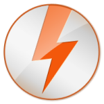 DAEMON Tools Pro Advanced 6.0.0.0444 Final
