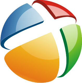DriverPack Solution 14.13 DVD « WIKIE20