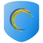 Hotspot Shield Elite VPN 3.0.1 Modded