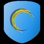 Hotspot Shield Elite VPN 3.0.1 Modded