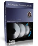 ImTOO Video Converter Ultimate 7.8.5 Build 20141031 Final 2
