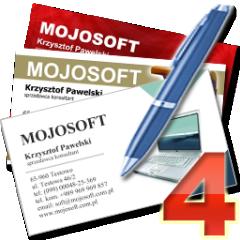 Mojosoft businesscards serial image collections card design and mojosoft businesscards serial images card design and card template mojosoft businesscards serial gallery card design and reheart Choice Image