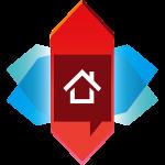 Nova Launcher Prime v3.3 Full APK