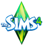 Sims-41