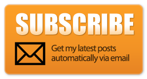 subscribe-button(14)