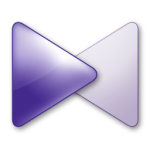The_KMPlayer_icon_(since_v3.2)