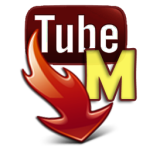 Tubemate 2.2.5_616 Modded No Ads Apk