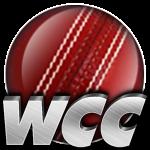 World Cricket Championship Pro 5.4 (46) Modded Full APK