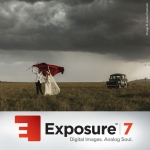 Alien Skin Exposure 7.0.1.83 (x86x64) Final