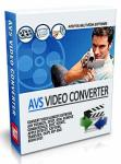 AVS Video Converter 9.1.1.568 Final Full