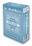 DiskBoss Ultimate 5.0.18 Final 2