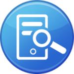 Driver Navigator v3.5.7.1 Full Keygen