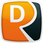 Driver Reviver 5.0.1.14 (x86x64) Final Full