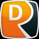 Driver Reviver 5.0.1.14 (x86x64) Final Full