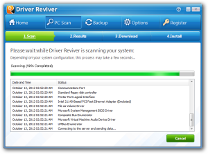 Driver Reviver 5.0.1.14 (x86x64) Final Full1
