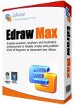 Edraw Max 7.9.0.3017 Final