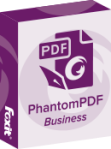 Foxit PhantomPDF Business 7.0.6.1126 Final 1