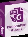 Foxit PhantomPDF Business 7.0.6.1126 Final 1