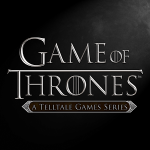 Game of Thrones Android 1.11 APK DATA OBB