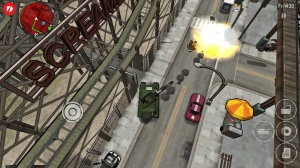 GTA Chinatown Wars 1.00 Android APK+DATA Full 1