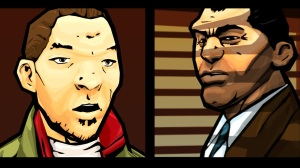 GTA Chinatown Wars 1.00 Android APK+DATA Full 2