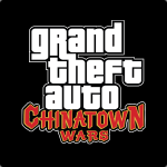 GTA Chinatown Wars 1.00 Android APK+DATA Full 3