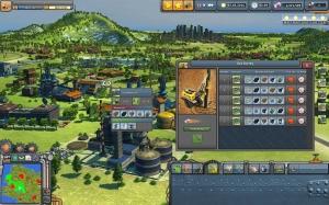 Industry.Empire 1