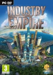 Industry.Empire 2